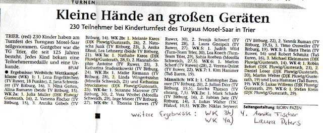 tv-kinderturnfest